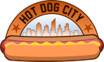 HOT DOG CITY